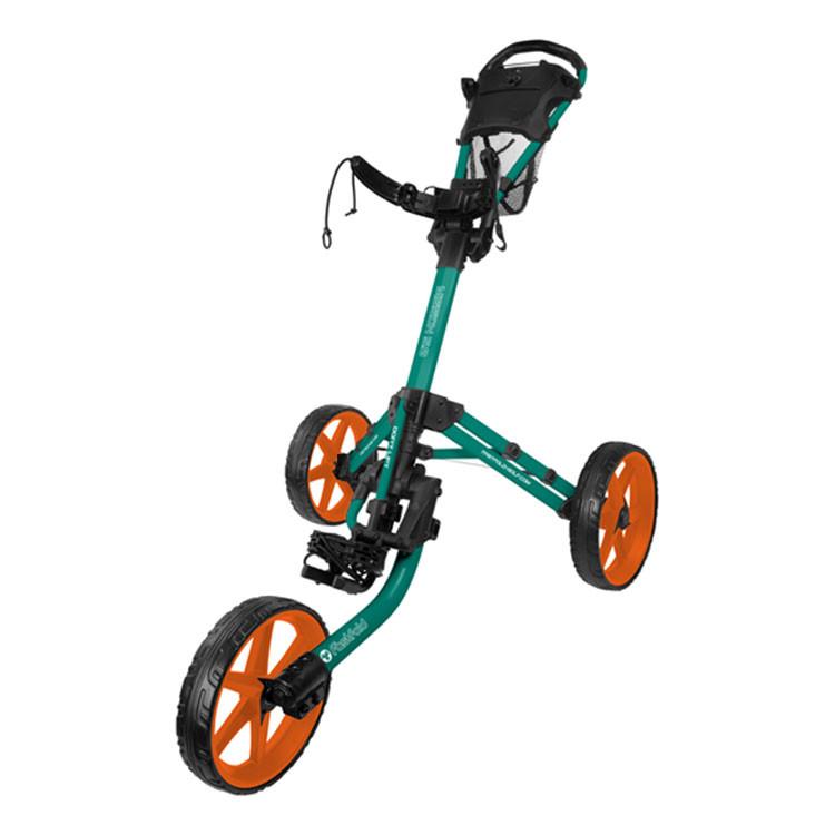 mission-5-petrol-orange